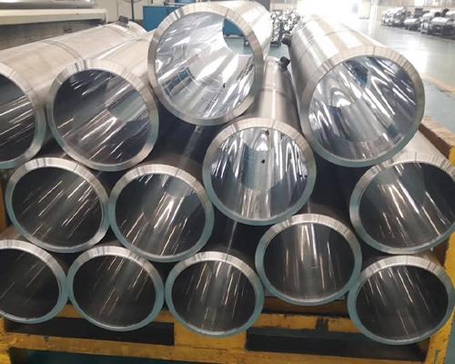 工程用液压缸生产加工