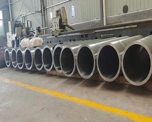 液压油缸加工厂家